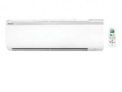 FTQ-Series-wall-mounting
