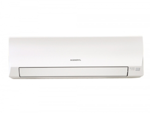 11INVERTER-SPLIT-AIR-CONDITIONERS