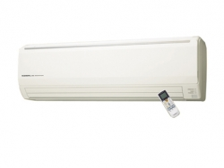 Inverter-Hot-Cold-Wall-Mounted-Split-Air-Conditioners