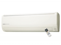 Inverter-Hot-&-Cold-Wall-Mounted-Split-Air-Conditioners