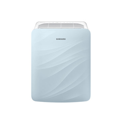 AX3000-Air-Purifier-with-Intensive