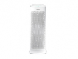 AX7000-Air-Purifier