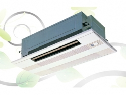 Ceiling-Cassette-type-1-Way-Airflow