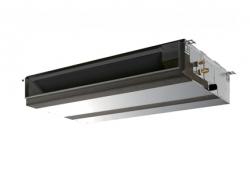 Ceiling-Concealed-Medium-Static