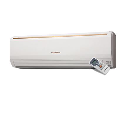 WALL-MOUNT-SPLIT-AIR