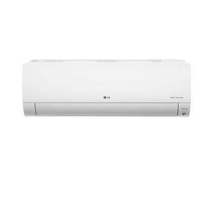 LG-Dual-Inverter-3