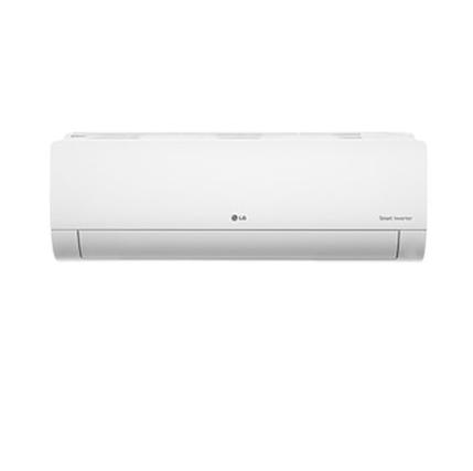 LG-Smart-Inverter