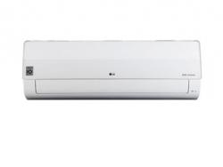 LG-Split-Air-10