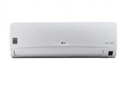 LG-Split-Air-8