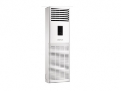 Vestar Tower Air Conditioner