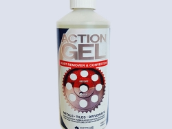 action-gel-rust-remover