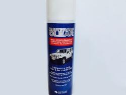 rustproof-clear-aerosol
